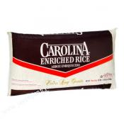Carolina Enriched Rice Extra Long Grain 10 lbs