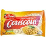 Bnei Darom Passover CousCous 6oz.