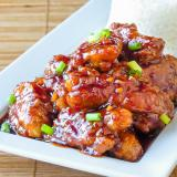 General Tso s Chicken - Serves 10 People