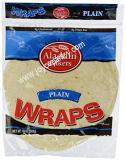 Aladdin Baker's Plain Wraps 10 oz