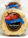 Aladdin Baker's Authentic Greek Plain Flat Bread