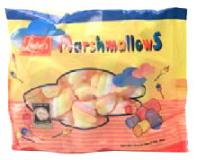 Lieber's Marshmallow Twisted 5 oz