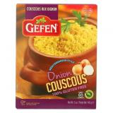Gefen Couscous with Onions 5 oz