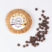 TAP Chocolate Chip Cookie
