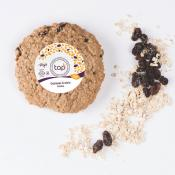 TAP Oatmeal Cookie